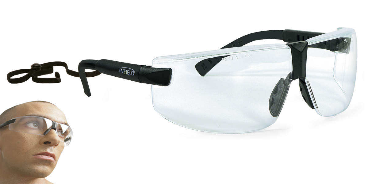 Exor - Clear Anti Fog