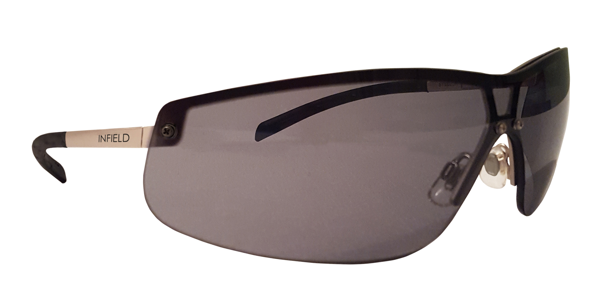 f05221d94394 Safety Glasses for Work and Play
