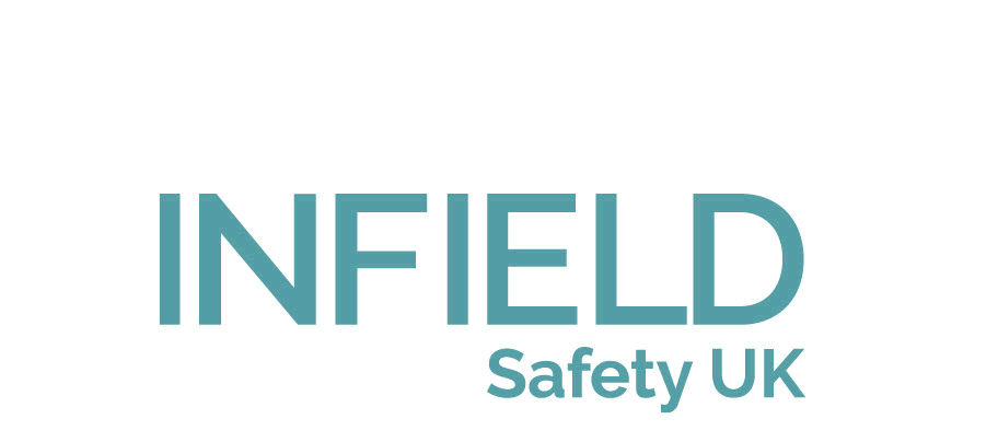 Infield-Safety UK Ltd